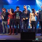 Zürich Game Show 2018 - Tag 1 - 016