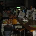 2003-10-03 - CAD 4 - 062