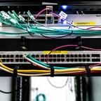 skV-NET Datacenter 10Gbit - 030