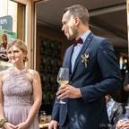 Ap'ro Hochzeit Mischa und Leandra - 052