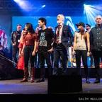 Zürich Game Show 2018 - Tag 1 - 015