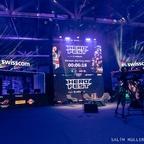 Herofest 2020 - Cosplay Challenge - 011