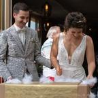 Ap'ro Hochzeit Mischa und Leandra - 068