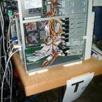 2002-06-21 - sLANp IV - 051