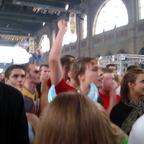 2002-08-10 - Streetparade 2002 - 024