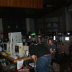 2003-10-03 - CAD 4 - 006