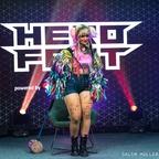 Herofest 2020 - Cosplay Contest (Preview) - 006