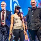 Zürich Game Show 2018 - Tag 1 - 032