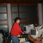 2004-02-06 - CAD 5 - 035