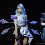 Herofest 2021 - Cosplay & Friends Collection - 649