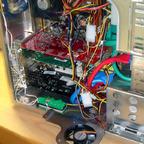 2002-06-21 - sLANp IV - 105