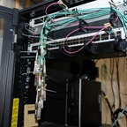 skV-NET Datacenter 10Gbit - 021