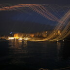 2010-03-26 - Istanbultrip - 011