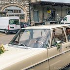 Ap'ro Hochzeit Mischa und Leandra - 018