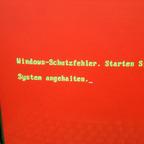 2002-06-21 - sLANp IV - 123