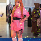 Herofest 2021 - Cosplay & Friends Collection - 322