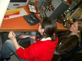 2004-02-28 - ocaholicLAN 3.0 - 004