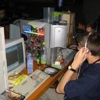 2003-10-03 - CAD 4 - 055