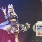 Herofest 2021 - Cosplay & Friends Collection - 066