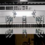 skV-NET Datacenter 10Gbit - 006