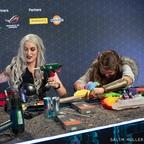 Herofest 2020 - Cosplay Challenge - On Scene (Preview) - 013