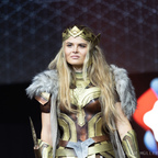 Herofest 2021 - Cosplay & Friends Collection - 191