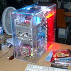 2002-06-21 - sLANp IV - 036