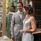 Ap'ro Hochzeit Mischa und Leandra - 061