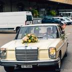Ap'ro Hochzeit Mischa und Leandra - 017