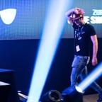 Zürich Game Show 2018 - Tag 1 - 014