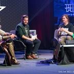 Herofest 2020 - Cosplay Challenge - On Scene (Preview) - 003