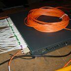 2002-12-20 - sLANp V - 095