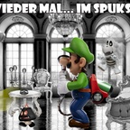 Mario & Yoshi Wallpaper Mai 2021 - 012