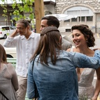 Ap'ro Hochzeit Mischa und Leandra - 024