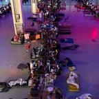 SwitzerLAN 2020 2nd Weekend - 005