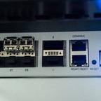 skV-NET Datacenter 10Gbit - 008