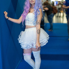 Herofest 2021 - Cosplay & Friends Collection - 142