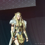 Herofest 2021 - Cosplay & Friends Collection - 187