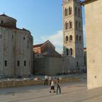 2012-05-30 - Zadartrip - 005