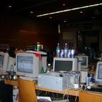 2002-06-21 - sLANp IV - 080