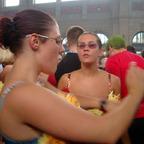 2002-08-10 - Streetparade 2002 - 017