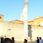 2012-05-30 - Zadartrip - 004