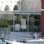 2012-05-30 - Zadartrip - 009