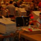 2002-06-21 - sLANp IV - 014