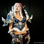Zürich Game Show 2018 - Cosplay Tag 2 - 071
