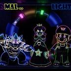 Mario & Yoshi Wallpaper Juni 2021 - 007