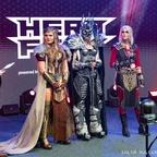 Herofest 2020 - Cosplay Contest - 010