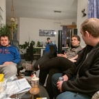 Silvester 2020 Rossheitssession - 025
