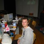 2003-10-03 - CAD 4 - 033