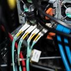 skV-NET Datacenter 10Gbit - 024